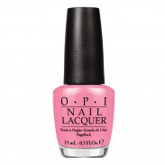 OPI Suzi Nails New Orleans 15 ml