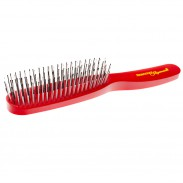 Hercules Sägemann Scalp Brush rot 8207