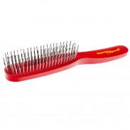 Hercules Sägemann Scalp Brush rot 8207