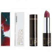 Korres Morello Creamy Lipstick 28 Pearl Berry 3,6 g