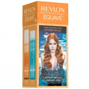 Revlon Equave Instant Beauty Sun Protection Duo Pack