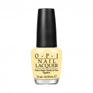 OPI SoftShades Nagellack One Chic Chick 15 ml