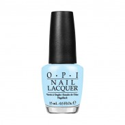 OPI SoftShades Nagellack It's a Boy! 15 ml