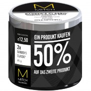 Paul Mitchell Mitch Barber's Classic 2 x 85 g