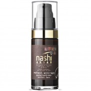 Nashi Argan Radiant Anti-Age Moisturizer 30 ml