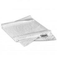 Proraso Handtuch Towel 50 x 90 cm