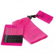 ghd Electric Pink Haarnadeln 30 Stück