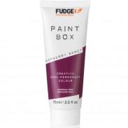Fudge Paintbox Raspberry Beret 75 ml