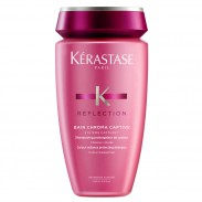 Kérastase reflection Bain chroma Captive 250 ml