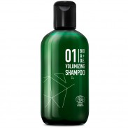 Great Lengths BIO A+O.E. 01 Volumizing Shampoo 250 ml