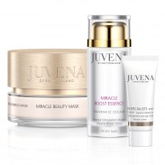 Juvena Miracle Beauty Mask Set