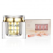 Declare Caviar Perfection Body Set