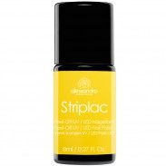 alessandro International Striplac 923 Limoncello 8 ml