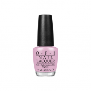 OPI Alice I'm Gown for Anything! 15 ml NLBA4