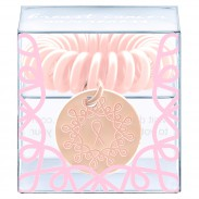Invisibobble Pink Heroes