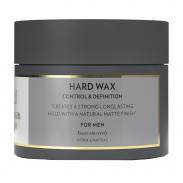 Lernberger Stafsing Mr Hard Wax 90 ml