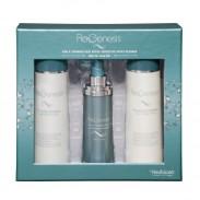 ReGenesis Micro-Targeting Spray Regemin Set