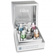 BABOR Doctor DC Ultimate Derma Optimizer Set