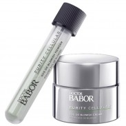 BABOR Doctor PC Blemish SOS De-Blemish Kit