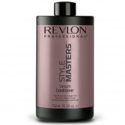 Revlon Style Masters Smooth Conditioner 750 ml