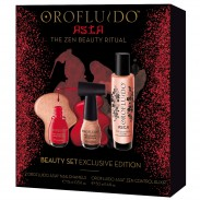 Orofluido Asia Zen Beauty Set Exclusive Edition
