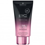 Schwarzkopf BC Bonacure Fibre Force Fortifying Sealer 150 ml