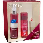 Phyto Geschenkset Phytomillesime