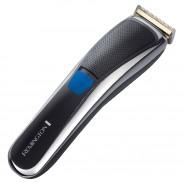 Remington Haarschneider HC5700 PrecisionCut Titanium Plus