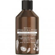 Roverhair ARTISAN Detoxifying Shampoo 250 ml