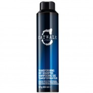 Tigi Catwalk Transforming Dry Shampoo 250 ml