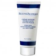 Beauté Pacifique Mouisturizing Creme All Skin 50 ml