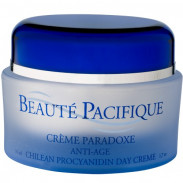 Beauté Pacifique Paradoxe Augencreme 15 ml