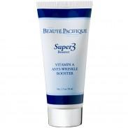 Beauté Pacifique Super3 Booster Vitamin A 50 ml