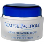 Beauté Pacifique Creme Métamorphique 50 ml