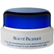 Beauté Pacifique Enriched Vitamin A Eye Creme 15 ml