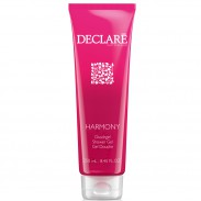 Declare Harmony Shower Gel 250 ml