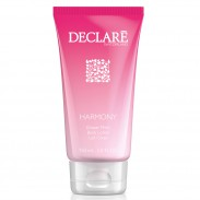 Declare Harmony Body Lotion 150 ml