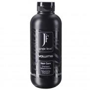 Jungle Fever Volume Shampoo 350 ml
