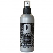 Jungle Fever Wild Shine 175 ml