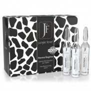 Jungle Fever Henna Regime Lotion 12 x 10 ml