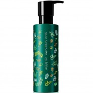 Shu Uemura KYE Ltd. Ultimate Remedy Conditioner 250 ml