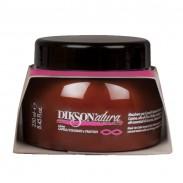 Dikson Diksonatura Maske für fettiges Haar 250 ml