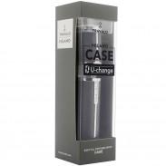 TRAVALO Milano HD Case Light Grey 5 ml