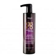 Dikson Argabeta Collagen Shampoo 500 ml