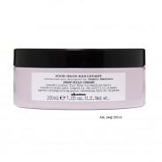 Davines Your Hair Assistant Prep Mild Cream 75 ml