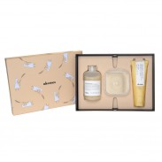 Davines Wishing you nourishing moments Box