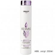 Dikson Keiras Amplified Volume Shampoo 1000 ml