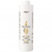 Dikson Keiras Age Protection Shampoo 1000 ml