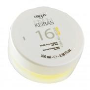 Dikson Keiras 16 Haarwachs no fix 100 ml gelb