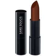 Sans Soucis Perfect Lips 24 Russet Innocence 4 g